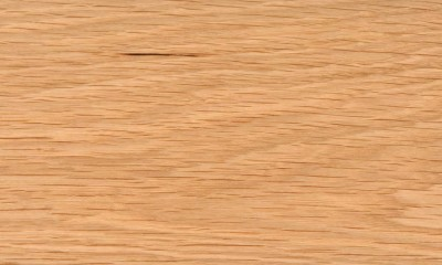 Ridgewood Timber — Importers and Wholesalers of Quality Timber Products