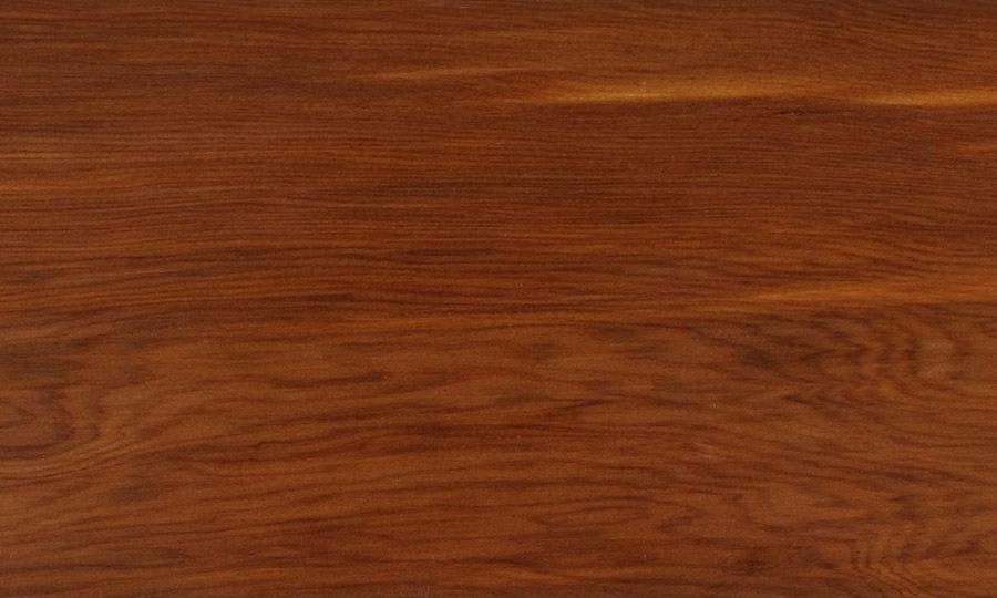 Western Red Cedar — Ridgewood Timber — Importers and Wholesalers of